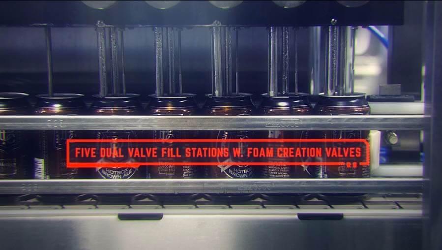 06 – fill stations