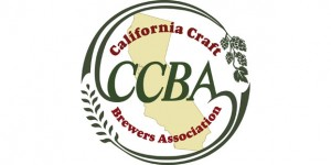 California-Craft-Brewers-As