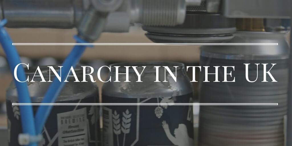 Canarchy_UK