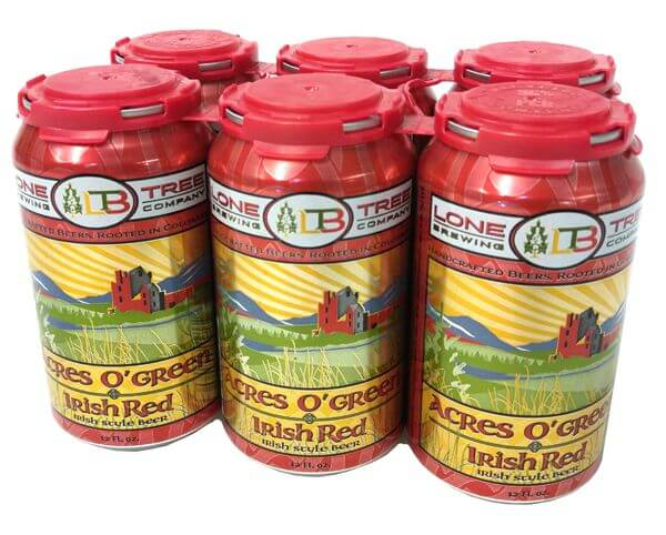 Lone_Tree_Acres_Cans_Web