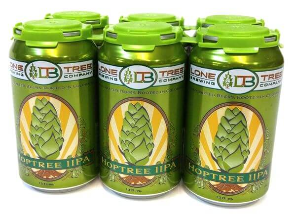 Lone_Tree_Hoptree_IPA_Web