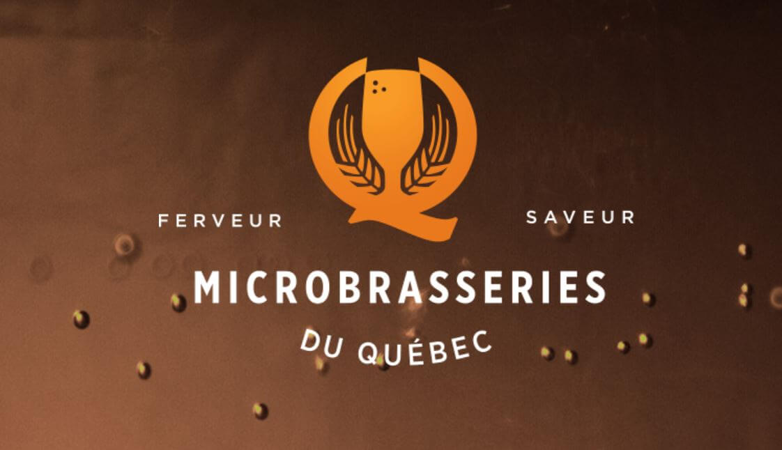 QUÉBEC'S MICROBREWERIES CONVENTION