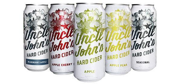 uncle_johns_hard_cider_cans