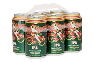 6_pack_red_racer_ipa