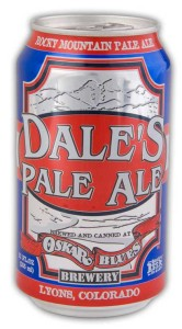 Dales-Pale-Ale-Can-Web