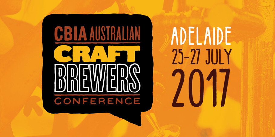 Australian Craft Brewers Conference Acbc 2017 Cask