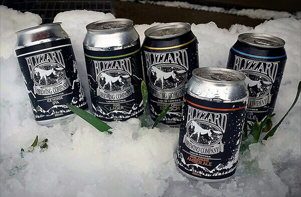 blizzard-brewing-cans-600px-email