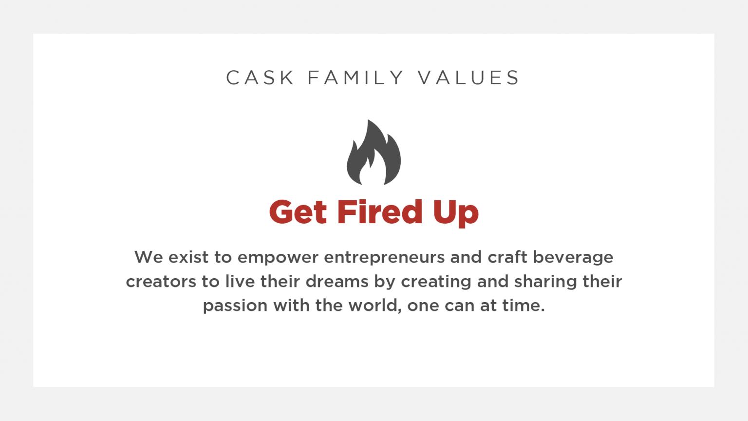 Cask-Core Values-05 (2)