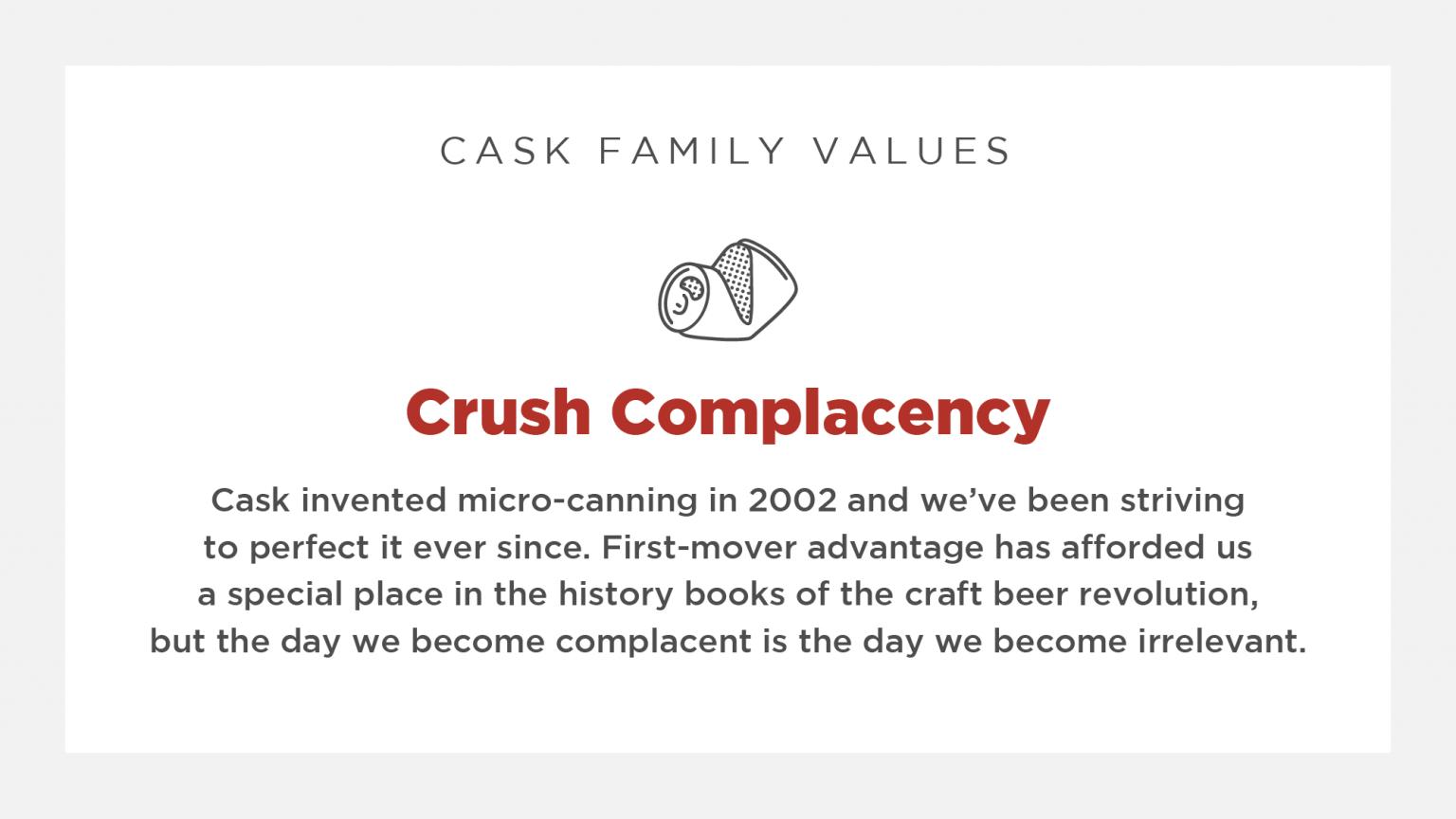 Cask-Core Values-06 (2)