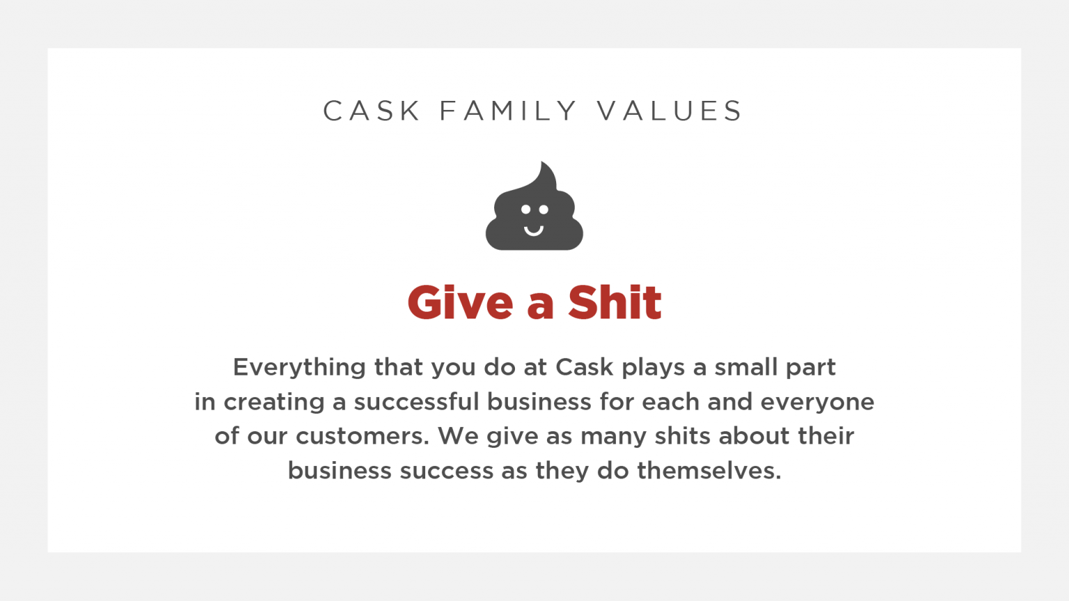 Cask-Core Values-07 (2)