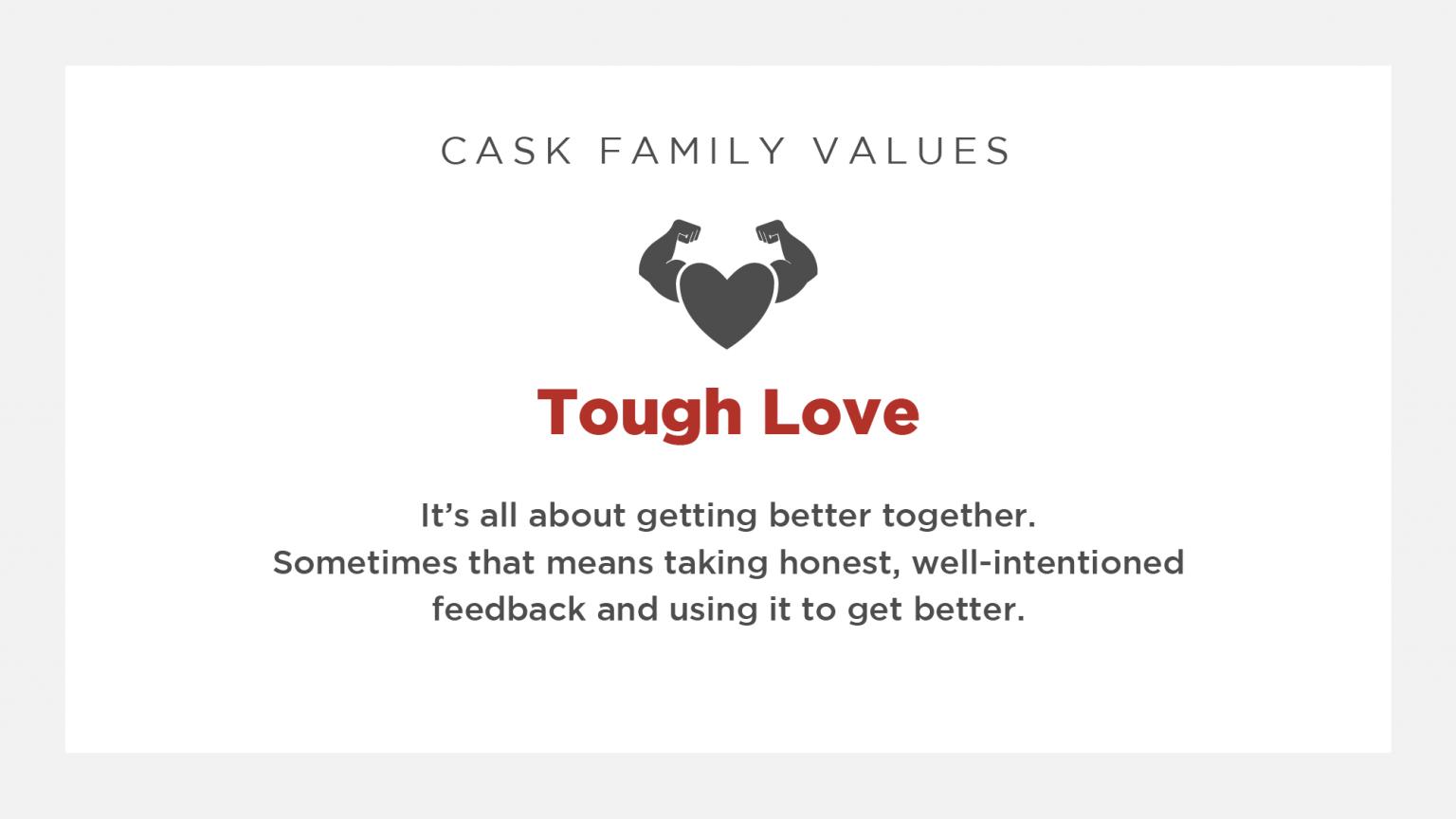 Cask-Core Values-08 (2)