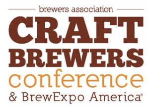 Craft-Brewers-Conference-2016-small