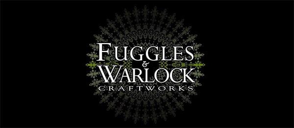 Fuggles_Header_600px