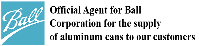Logo_Ball_Corporation