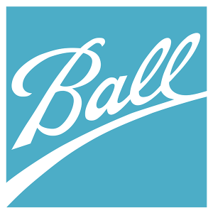 Logo_Ball_Corporation
