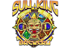 Sun_King_Brewing_Logo