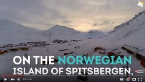 Svalbard-Seed-Vault-YouTube