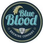 blue-blood-brewing-logo