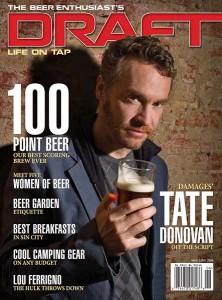 draft-magazine-cover