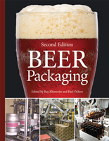 mbaa-beer-packaging