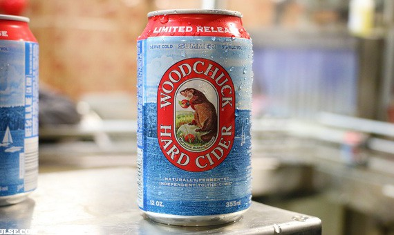 16oz cans Archives - Cask Global Canning Solutions
